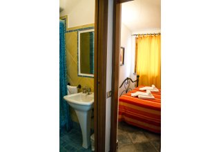 Foto HOTEL BAIA D'ORO - CTA di SABAUDIA