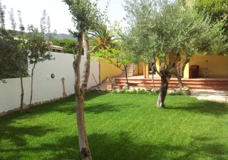 Picture of B&B SA FIGU MORISCA of SOLANAS