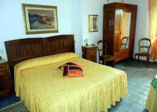 Photo HOTEL  ROSATI - RISTORANTE PIZZERIA a CHIUSI