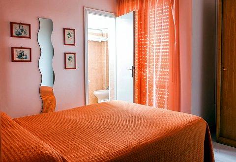 Foto HOTEL PICCOLO  di TERRACINA