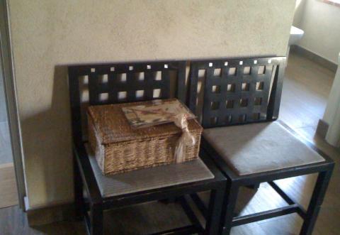 Foto B&B BED AND BREAKFAST OZIUM di MONTELEONE D'ORVIETO