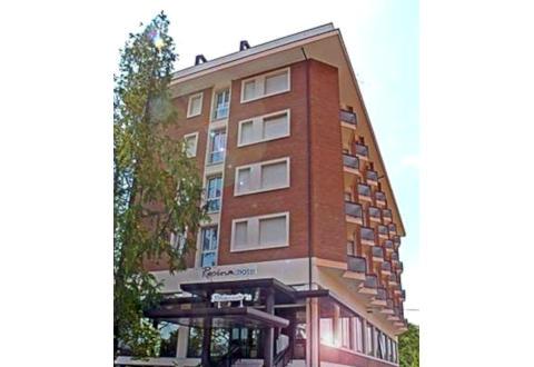 Picture of HOTEL RECINA  of MACERATA