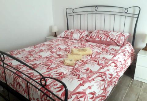 Foto B&B SOLE MIO ROOMS AND BREAKFAST di BARI