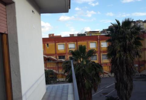 Foto AFFITTACAMERE SICILY GUEST HOUSE di GELA