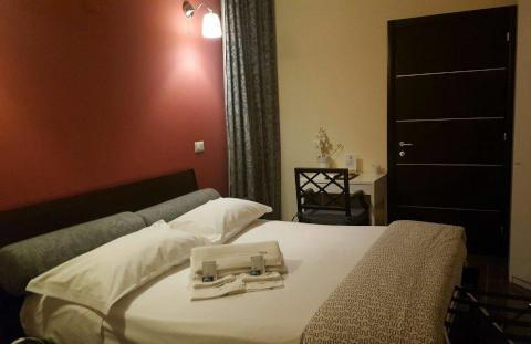 Fotos HOTEL  ASCOT von CAIANELLO