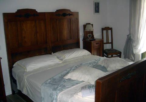 Foto B&B MUM'S BED AND BREAKFAST di VICENZA
