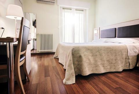 Foto HOTEL  DEI SETTE di VASTO