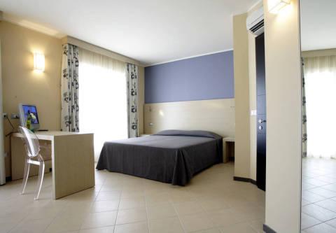 Fotos HOTEL JANUS  von CASTELSARDO
