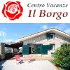 Il Borgo - Centro Vacanze