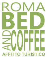 Roma Bed And Coffee
