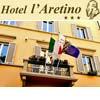 Hotel L