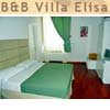 Bed And Breakfast Villa Elisa
